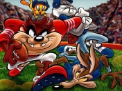 Wallpapers Looney Tunes