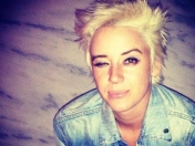UPDATE: Cat Power en Argentina