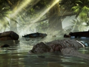[Noticias Gamers!] Avance Dead Island Riptide