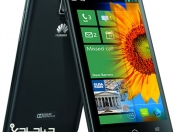 Huawei con WP y Android