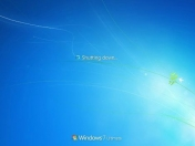 Acelerar Windows  7 al maximo + Trucos!!!