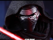 Star Wars The Force Awakens: Primeras opiniones