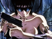 20 años de Ghost in the Shell [Pasate papu otaco]