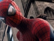El traje de Spiderman en Civil War según Anthony Russo