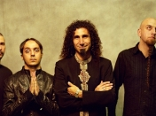 Mi Top 25 Canciones de SOAD