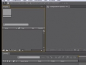 Tutoriales Adobe After Effects Parte 1