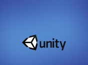 Unity Engine LLega a New 3DS!