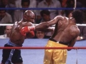 [Box] A 30 años de Hagler vs Hearns