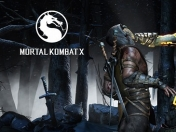Mortal Kombat X cancelado en PS3/360