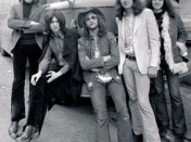 Child in Time- Deep Purple