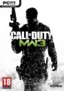 Call Of Duty: Modern Warfare 3 (Supercomprimido 33MB)