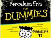 ¡Porcelana Fría For Dummies! - F.A.Q.
