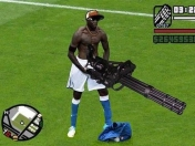 El City se harta de Balotelli