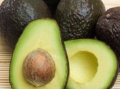 Palta: El ingrediente infalible