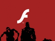Flash ha muerto, supéralo