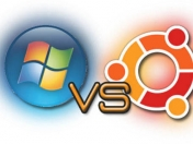 PC World, elige Ubuntu 12.10 sobre Windows 8