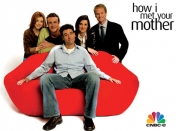 [HIMYM]Bloopers by Stinson