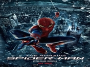 Nuevo trailer para The Amazing Spider-Man