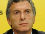 ¿Wall Street Journal contra Mauricio Macri?
