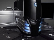 Guia Armate la PC Gamer para la Next-Gen (2014)