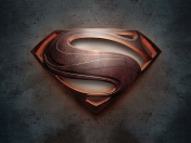 Superman: Man of Steel 2013