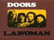 La historia detras de: Riders on the Storm / The doors