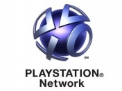 Continua el caos en PlayStation Network