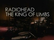 Radiohead Live from the Basament The King Of Limbs Part 1