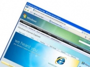 Firefox Cae en Beneficio de Internet Explorer...