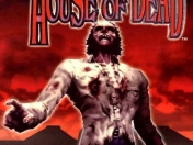 The House of the Dead (1996)