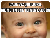 Imagenes Chistes y Memes - Chistes