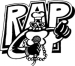 El Hip Hop Y Rap...