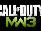 Requisitos de Call of Duty Modern Warfare 3