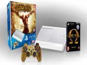 God of War: Ascension se venderá en Europa en un pack