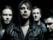 Bullet For My Valentine - Raising Hell (Nuevo Single)