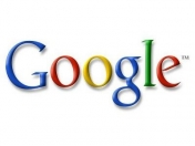 Google compra Channel Intelligence por 125 Millones