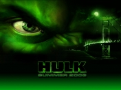 wallpapers del increible hulk