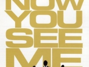 Now You See Me (2013): Trailer