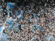Racing Club de Avellaneda [Megapost] + Yapa