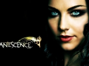 Top 5: Evanescence