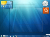 10 Tips para Optimizar Windows Seven...