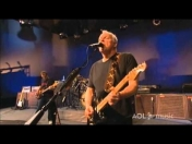 David Gilmour - Comfortably Numb (en vivo New York)