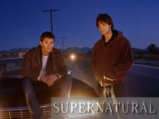Supernatural Gifs y Avatares
