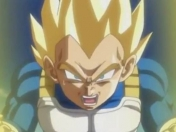 Dragon Ball Super 8 Promo Subtitulado Avances
