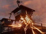 [Analisis][Ps4]InFamous: Second Son