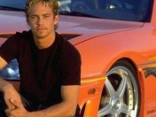 Amigo de Paul Walker;