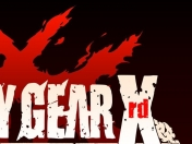 Guilty Gear Xrd recibe 9 puntos de meristation