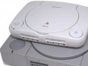 Homenaje a la Playstation  1 : Top 6
