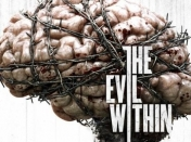 The Evil Within no quiere ser recordado como un Call of Duty