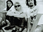 Videografia de [ Nirvana ] + documental de nevermind